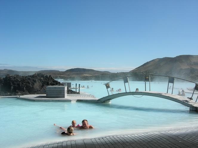bluelagoon_hr (Islandia) 2